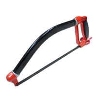 Cens.com Versatile Multi-Angle Hacksaw HANDY-AGE INDUSTRIAL CO., LTD.