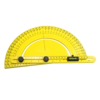 Professional Construction Protractor