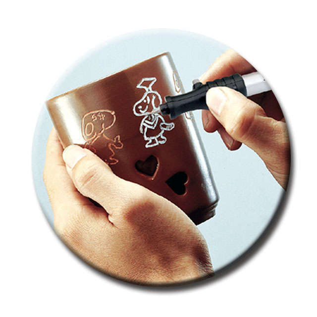 Stylish Micro Engraver