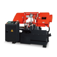"""12"""" Double Column Automatic Bandsaw"""