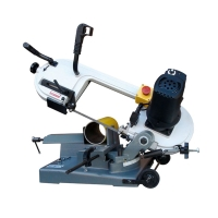 "Cens.com 6"" Aluminum Portable Bandsaw HANDY-AGE INDUSTRIAL CO., LTD."