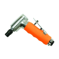 "1/4"" Heavy Duty Angle Rotary Air Die Grinder"