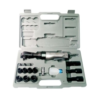 "1/2"" Air Ratchet Wrench Repair Set"