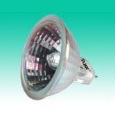 MR16 Type Reflector Halogen Lamp