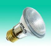 Halogen PAR20 Lamp