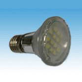 TOP LED PAR20 Lamp