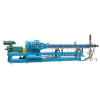 ZPT- 77HT Twin-Screw Extruder / Compounder/ Reactor