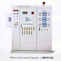 Advanced Control System