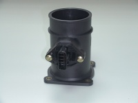 Cens.com Airflow Meter SAFE GUARD LA CO., LTD.