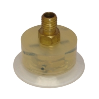 Cens.com Vacuum Cap G-POWER INDUSTRY CO., LTD.