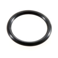 Cens.com O Ring / X Ring G-POWER INDUSTRY CO., LTD.