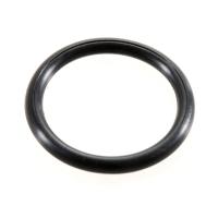 O 型環 /  X 型環