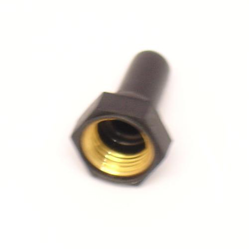 Rubber Part with Brass for Rock Switch