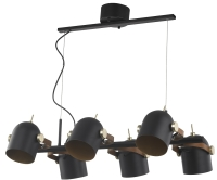 Cens.com Pendant Lights CELEST INTERNATIONAL LTD.
