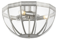 Cens.com Ceiling Lamps CELEST INTERNATIONAL LTD.