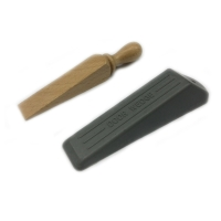 DOOR WEDGE/DOOR STOP