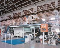 Cens.com 铝塑复合板连续生产设备 泓泰工业有限公司