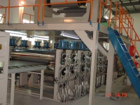 Cens.com Aluminium Composite Panel  Production Line Equipment ALUMAX INDUSTRIAL CO., LTD.