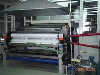 Coil Coating Line Equipment