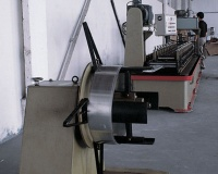 Roll Forming Processing Equipment