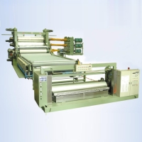 Flexible PVC (Transparent) Sheet and Film Plant Equipment