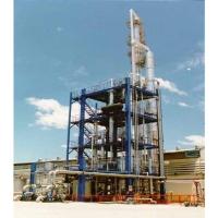 DMF溶剂回收设备