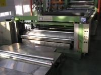 Automatic Surface Winder