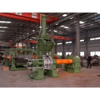 Cens.com Intensive Mixer (Banbury) SHINE KON ENTERPRISE CO., LTD.