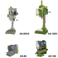 空油壓自動鑽孔機