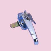 L Locking Handle