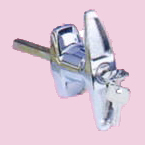 Cens.com T Locking Handle MINLEE HARDWARE CO., LTD.