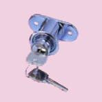 Cens.com Push Lock MINLEE HARDWARE CO., LTD.