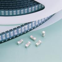SMD Micro Fuse