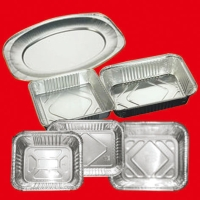 Cens.com foil tray_ foil container making machine CAN GO COMPANY LTD.