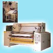 Toilet Paper Roll Making Machines