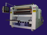 Cens.com Hand towel tissue paper machine 康固有限公司