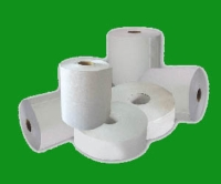 Log saw -jrt roll, maxi roll, industrial towel roll