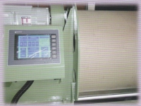 Cens.com Big size paper core cutting machine,paper tube recutter 康固有限公司
