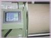 Big size paper core cutting machine,paper tube recutter