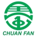 CHUAN-FAN ELECTRIC CO., LTD.