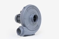 Centrifugal Blowers - Turbo Blowers