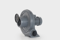 Cens.com Centrifugal Blowers - Turbo Blowers CHUAN-FAN ELECTRIC CO., LTD.