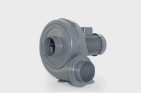 Cens.com Radial Blowers - Plate Fans CHUAN-FAN ELECTRIC CO., LTD.
