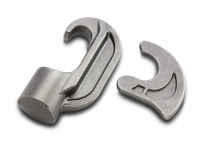 Cable Cutting Tools