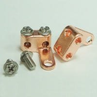 Copper Set