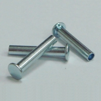 Cens.com I Head Rivet LONGAN YUE INDUSTRIAL CO., LTD.