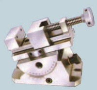 Parts and Accessories for Industrial Machinery