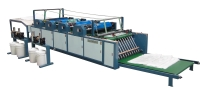 Single & Double Side 2-6 Colors Printing Machine (Piece by piece-Direct Printing)