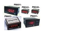 Digital Panel Meter