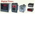 H5N MCU Digital Prog. Timer